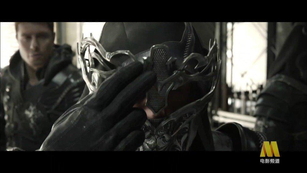 《最终幻想15:王者之剑》是风靡全球的游戏IP《最终幻想》系列的第三部CG电影作品。用电脑动画,实现了前所未有的真实还原度