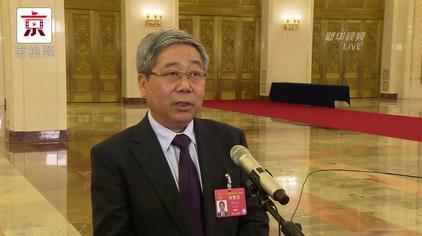 """国家教育部部长陈宝生:落实""""减负30条"""",不获全胜,绝不收手!"""