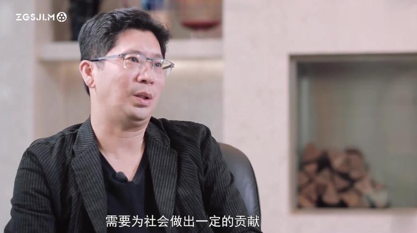 【姜峰】越过山峰 / 设计联盟网