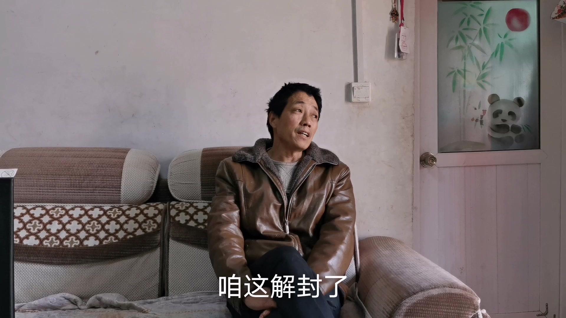 河南南阳农村全面解封,村里为啥无人外出打工,到底是为什么?